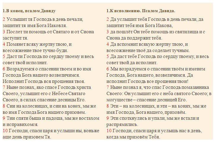 Учебник по русскому языку 4 класс плешаков 2 часть читать