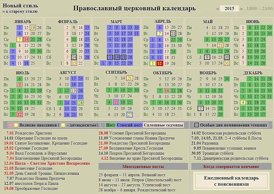 Государство праздник в украине